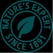 Natures Exert