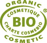 Organic/Bio
